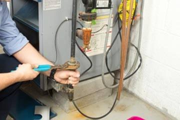 heating-repair-ct