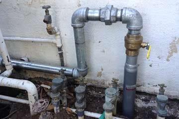 heating-repairs-ct