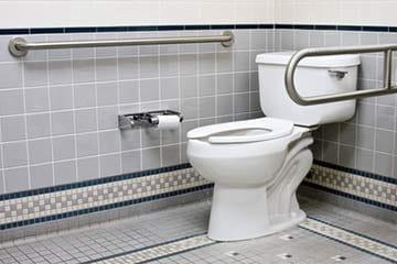 commercial plumbing repairs ct